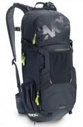 EVOC - Plecak Fr Enduro Blackline