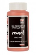 Rock Shox - Olej do sztycy Reverb 120 ml
