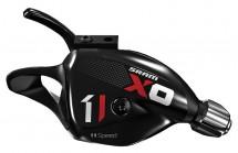 SRAM - Manetka Trigger X01 ZeroLoss (11 biegów)