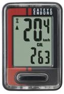Cateye - Licznik Enduro CC-ED400