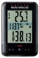 Cateye - Licznik bezprzewodowy Micro CC-MC200W