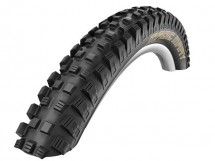 Schwalbe - Opona Magic Mary