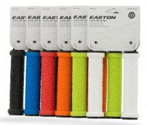 Easton - Gripy Lock On 33 mm