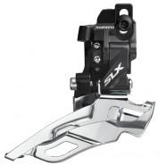 Shimano - Przerzutka przednia SLX FD-M671 Direct Mount 10rz