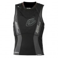Troy Lee Designs - Zbroja UPV 3900-HW