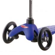 Micro Hulajnoga Micro Mini Sporty