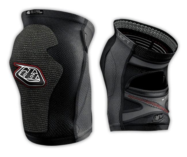 Troy Lee Designs Ochraniacze kolan KG 5400