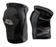 Troy Lee Designs - Ochraniacze kolan KG 5400