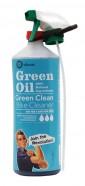 Green Oil - Płyn Green Clean