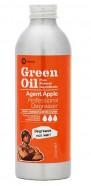 Green Oil - Odtłuszczacz Apple Agent