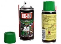 CX-80 - Płyn konserwujący Krytox