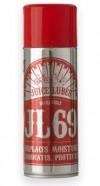 Juice Lubes - Multi Spray JL69