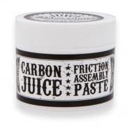Juice Lubes - Pasta do karbonu Carbon Juice
