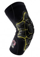 G-Form - Ochraniacze łokci Pro-X G-Form Elbow Pads