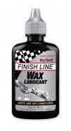 Finish Line - Olej KRYTECH WAX