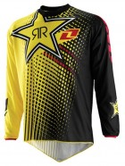 ONE Industries - Jersey Atom Rockstar