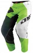 ONE Industries - Spodnie Vapor Process Green