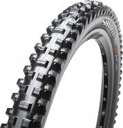 Maxxis - Opona Shorty 26""