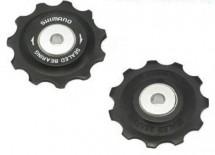 Shimano - Kółka do przerzutek Shimano XT Dyna Sys RD-M786/M781/M780/M773