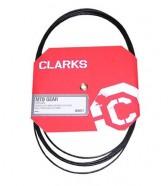 Clarks - Linka przerzutki PTFE W6021