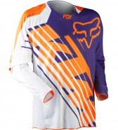FOX - Jersey 360 KTM Purple [2015]