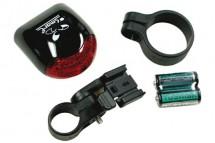 Smart - Lampka pozycyjna RL313R