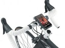 Topeak - Torebka na telefon Smart Phone DryBag 4