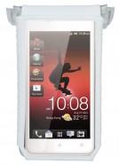 Topeak Torebka na telefon Smart Phone DryBag 4