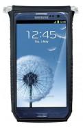 Topeak Torebka na telefon Smart Phone DryBag 5