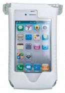 Topeak Torebka na telefon Smart Phone DryBag iPhone 4/4s