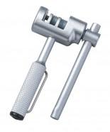 Topeak - Rozkuwacz Universal Chain Tool
