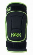 KRK - Ochraniacze kolan PRETTY NICE