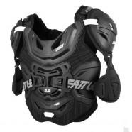 Leatt - Buzer Chest Protector 5.5 Pro
