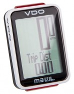 VDO - Licznik bezprzewodowy M3 WL