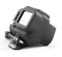 Xrec Obudowa silikonowa GoPro HERO 3+
