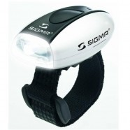 Sigma - Lampka pozycyjna Micro