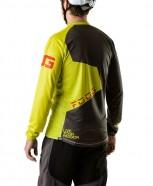 Foog Wear Jersey Enduro L/S