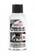 Finish Line - Smar do pedałów Pedal & Cleat