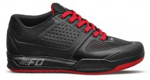 Specialized Buty 2FO Clip