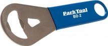 Park Tool - Otwieracz do butelek BO-2