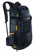 EVOC - Plecak Fr Trail Blackline
