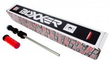 Rock Shox - Sprężyna powietrzna Boxxer Solo Air