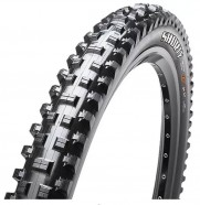 Maxxis - Opona Shorty 27,5""