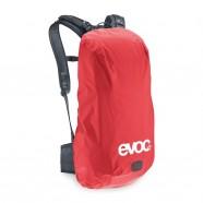 EVOC - Wodoodporny pokrowiec na plecak Raincover
