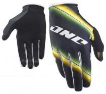 ONE Industries - Rękawiczki Zero Zerope [2015]