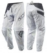 ONE Industries - Spodnie Atom Vented Wedge Gray [2015]