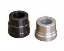 Hope - Adapter piasty tylnej Pro 2 Evo 142x12 mm