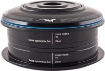 Cane Creek - Stery pół-zintegrowane 40 Series ZS49