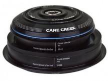Cane Creek - Stery pół-zintegrowane 40 Series ZS44|ZS56 Conversion