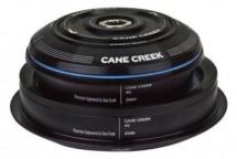 Cane Creek - Stery pół-zintegrowane 40 Series ZS44|ZS56